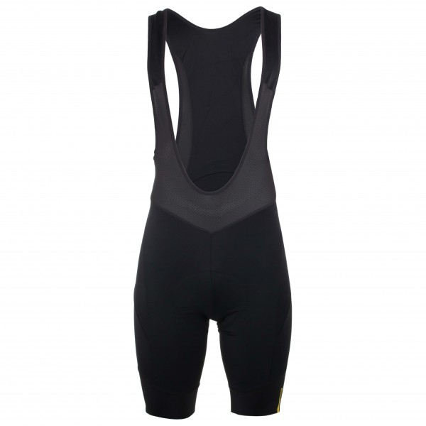Mavic - Cosmic Pro Bib Short - Fietsbroek