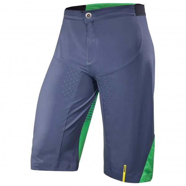 Mavic - XA Pro Short - Cycling bottoms
