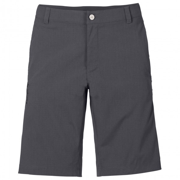 Vaude - Krusa Shorts - Cycling bottoms