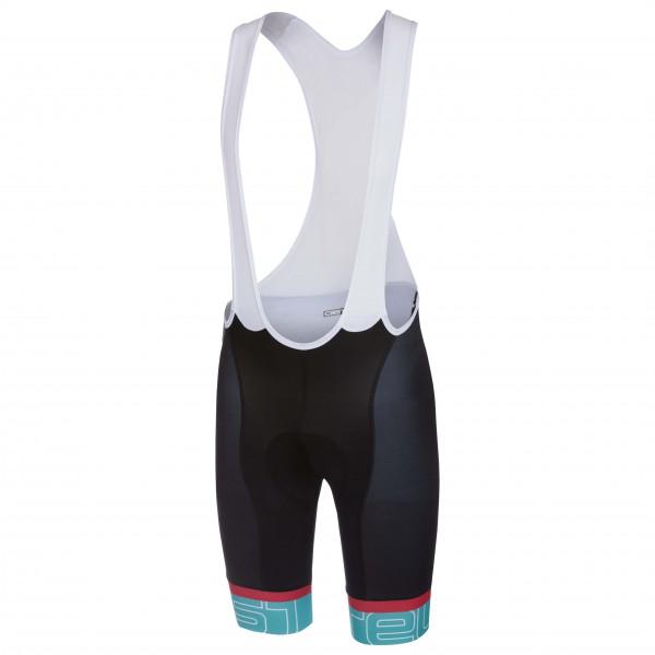 Castelli - Volo Bibshort - Cycling pants