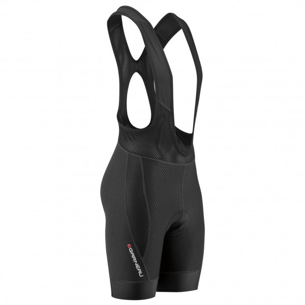 Garneau - CB Carbon 2 Bib - Cycling bottoms