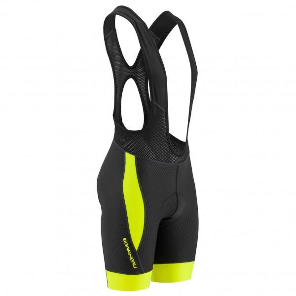 Garneau - CB Carbon 2 Bib - Cycling bottoms