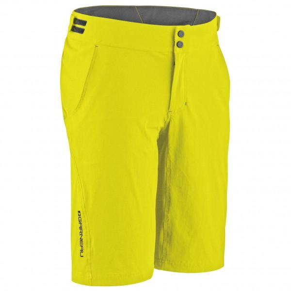 Garneau - Connector Shorts - Sykkelbukse