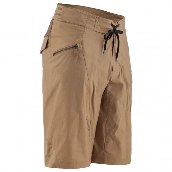Garneau - Derby Shorts - Sykkelbukse