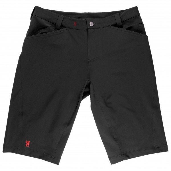 Chrome - Union Shorts - Pyöräilyhousut