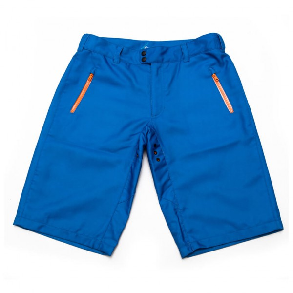 Local - Bike Shorts Park V2 - Cycling pants