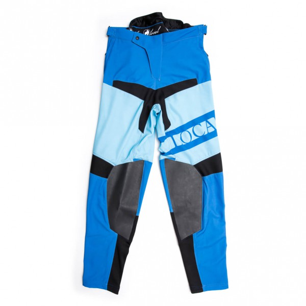 Local - Mx / DH Pants Steady - Cycling bottoms