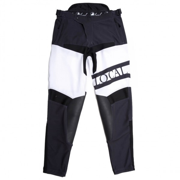Local - Mx / DH Pants Steady - Radhose