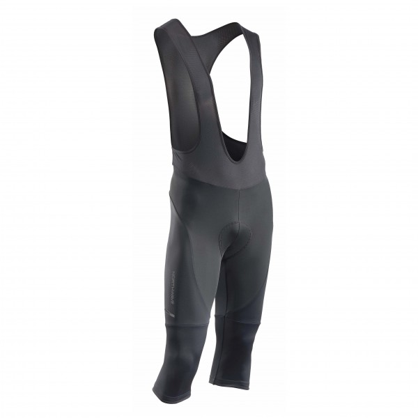 Northwave - Dynamic Bib Knickers - Cycling bottoms