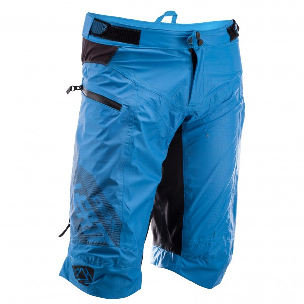 Leatt - DBX 5.0 Shorts All Mountain - Cycling bottoms