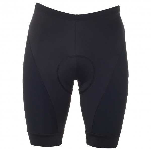 Endura - Fs260-Pro Short - Cycling pants