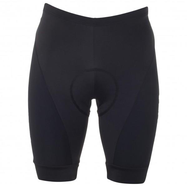 Endura - Fs260-Pro Short - Pantalon de cyclisme