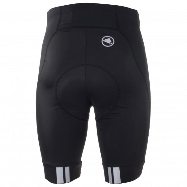 FS260-Pro Short - Cycling bottoms