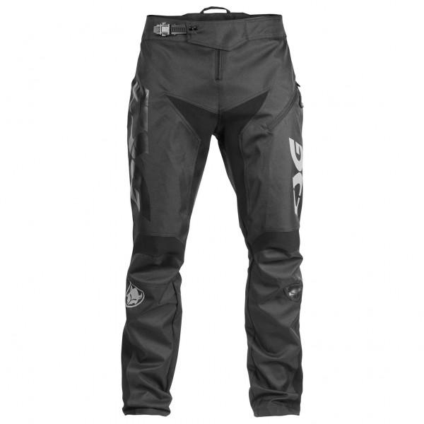 TSG - Black Edition BE1 Downhill Pants - Cycling bottoms