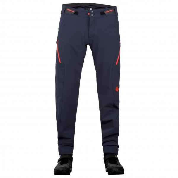 Sweet Protection - Steeler Pants - Pyöräilyhousut