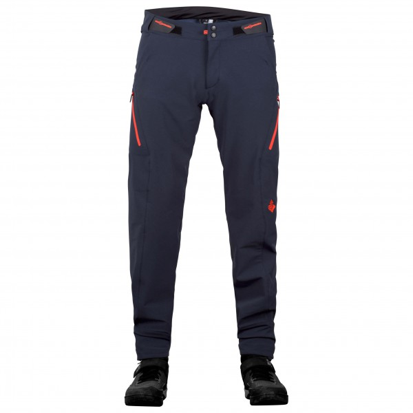 Sweet Protection - Steeler Pants - Sykkelbukse