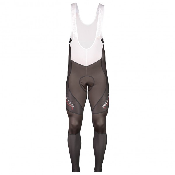 Maloja - MonsM. - Cycling bottoms