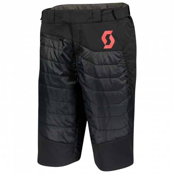 Scott - Shorts Trail AS - Fietsbroek