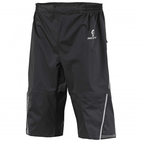 Scott - Shorts Trail MTN Dryo 50 - Cycling bottoms