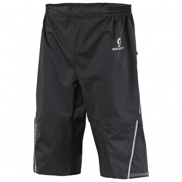 Scott - Shorts Trail MTN Dryo 50 - Cykelbyxa
