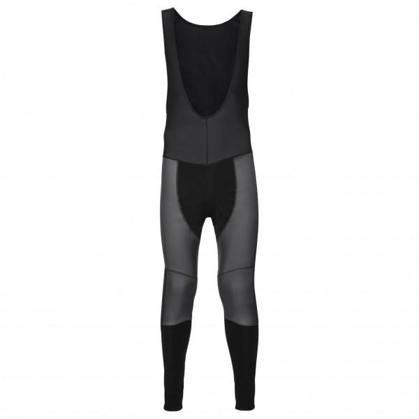 Vaude - Alphapro Bib Pants - Pantalon de cyclisme