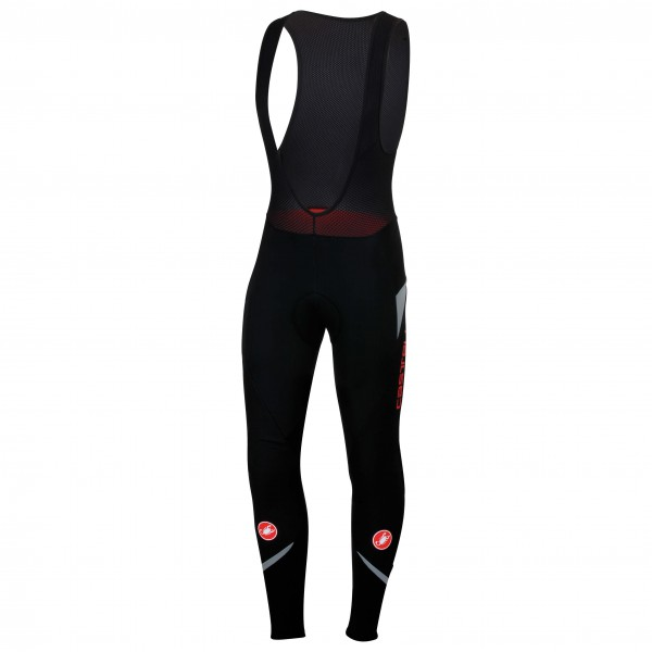 Castelli - Polare 2 Bibtight - Radhose
