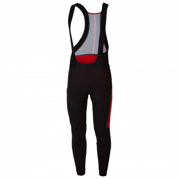 Castelli - Sorpasso 2 Bibtight - Fietsbroek