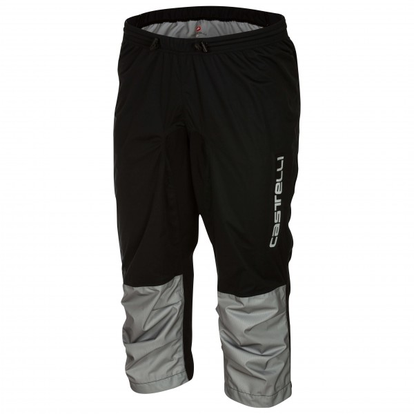 Castelli - Tempesta FM Race Pant - Cycling bottoms