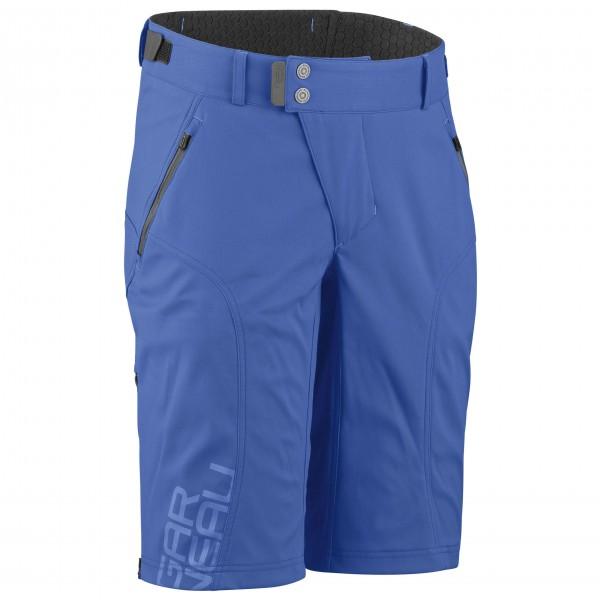 Garneau - Off Season Shorts - Fietsbroek