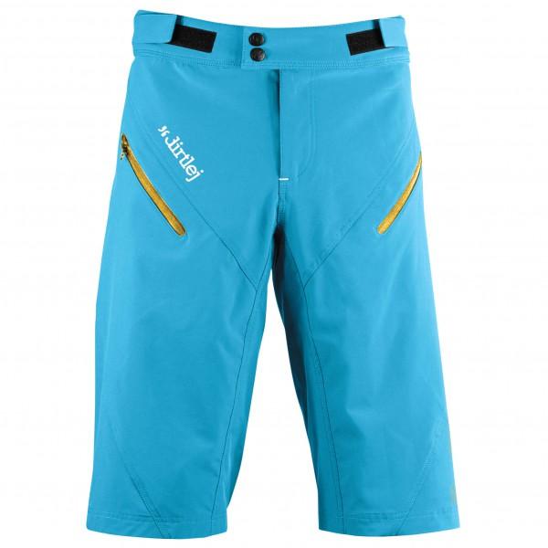dirtlej - Trail Shorts Summer - Cykelbukser