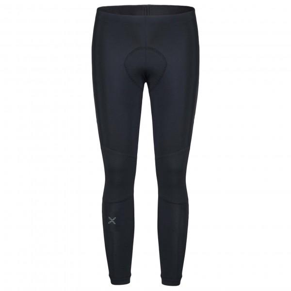 Montura - Granito Pants - Fietsbroek