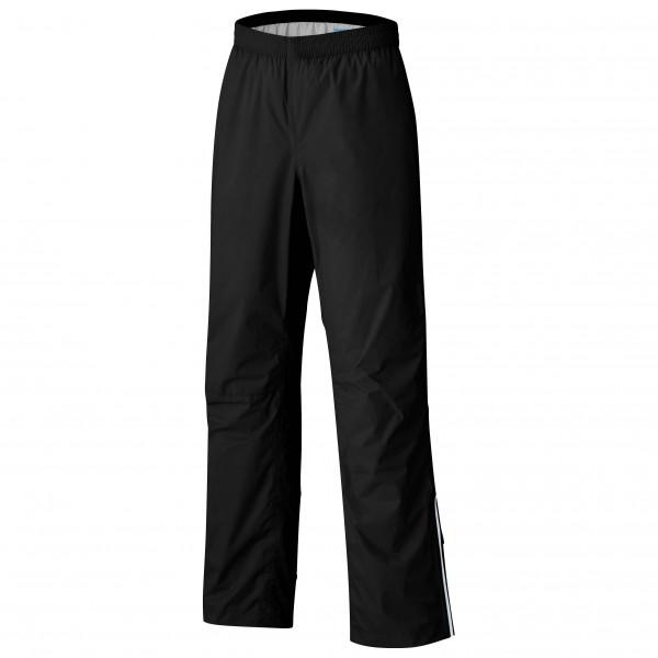 Shimano - Explorer Rain Pants - Pantalones de ciclismo