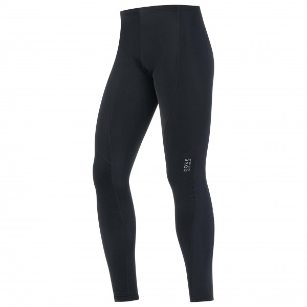 GORE Bike Wear - E 2.0 Thermo Tights+ - Sykkelbukse