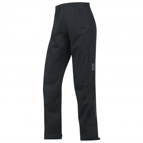 GORE Bike Wear - E Gore-Tex Active Pants - Cykelbukser