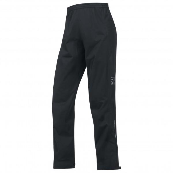 GORE Bike Wear - E Gore-Tex Active Pants - Cykelbyxa
