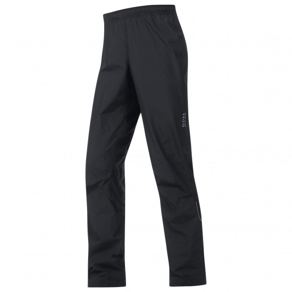 GORE Bike Wear - E Windstopper Active Shell Pants