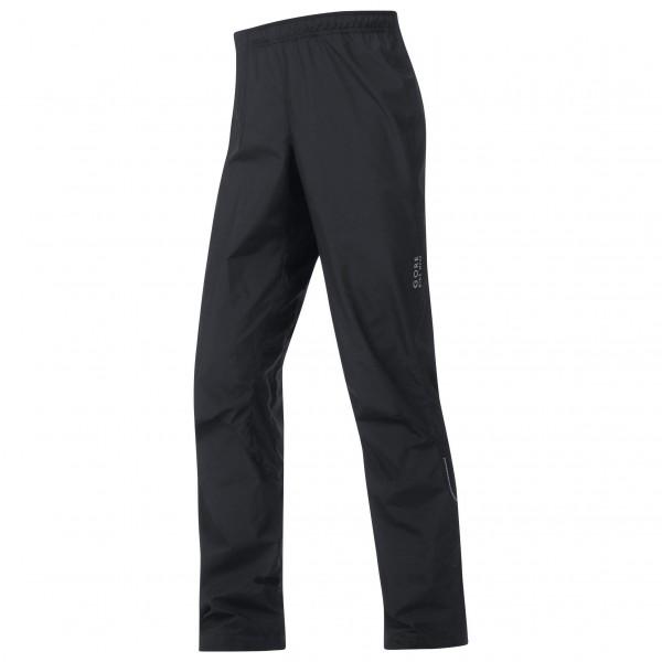 GORE Bike Wear - E Windstopper Active Shell Pants - Cykelbyxa