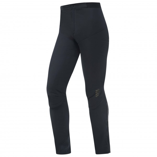 GORE Bike Wear - One Gore Windstopper Pants - Cykelbyxa