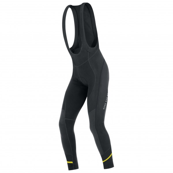 GORE Bike Wear - Power 3.0 Thermo Bibtights+ - Cykelbukser