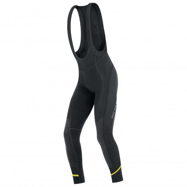 GORE Bike Wear - Power 3.0 Thermo Bibtights+ - Radhose