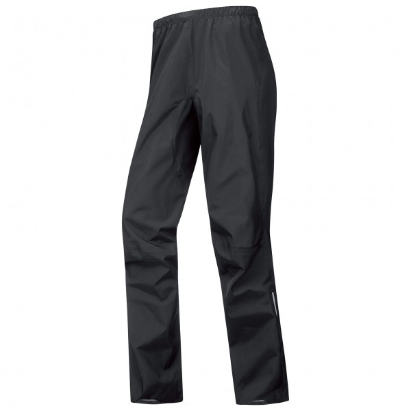 GORE Bike Wear - Power Trail Gore-Tex Active Pants - Pyöräil