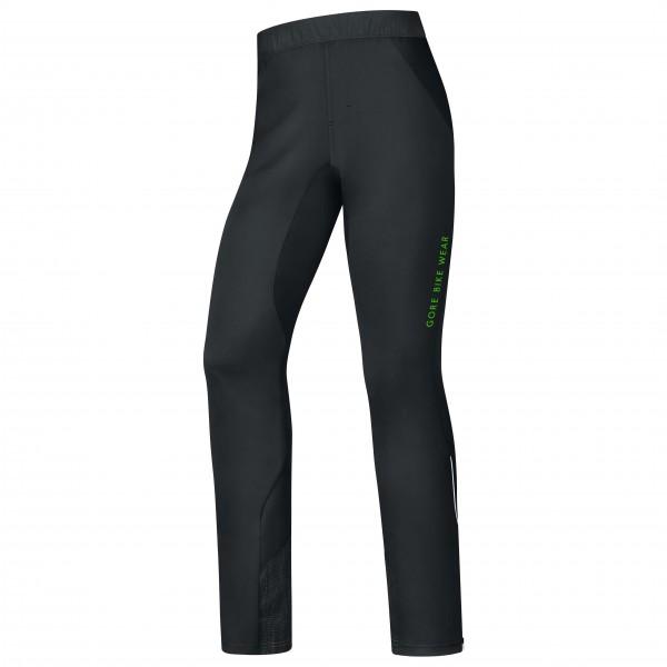 GORE Bike Wear - Power Trail Windstopper Soft Shell Pants - Fietsbroek