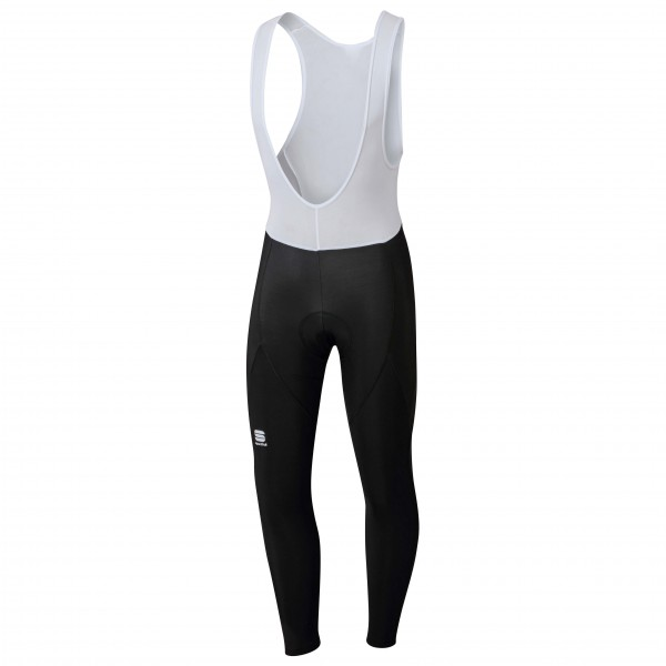 Sportful - Giro 2 Bibtight - Velohose