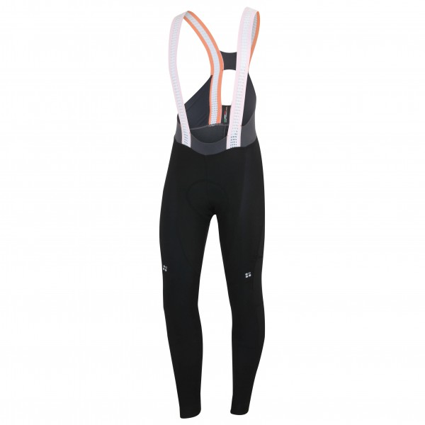 Sportful - Total Comfort Bibtight - Cycling bottoms