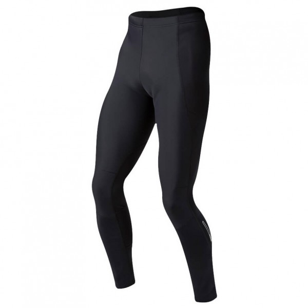 Pearl Izumi - Elite Escape AmFIB Tight - Fietsbroek