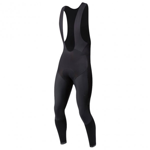 Pearl Izumi - Pro Pursuit Cycling Bib Tight - Pyöräilyhousut