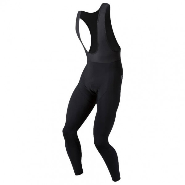 Pearl Izumi - Pur Thermal Cycling Bib Tight - Cycling bottoms