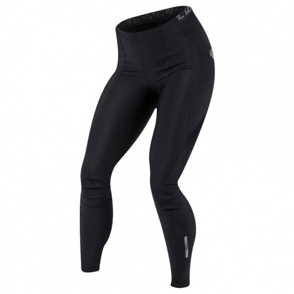 Pearl Izumi - Pursuit Attack Tight - Cycling bottoms