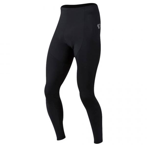Pearl Izumi - Pursuit Thermal Tight - Cycling bottoms