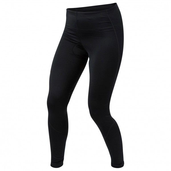 Pearl Izumi - Select Escape Thermal Cycling Tight - Fietsbroek